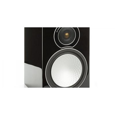 Silver 2  | Monitor Audio