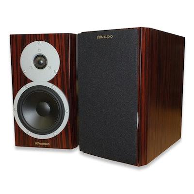 Excite x14a - Dynaudio Excite x14a modern bookshelf loudspeaker