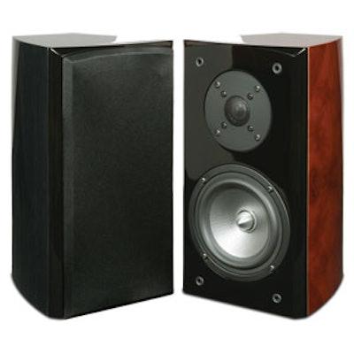 RBH Sound R5Bi Bookshelf Speaker