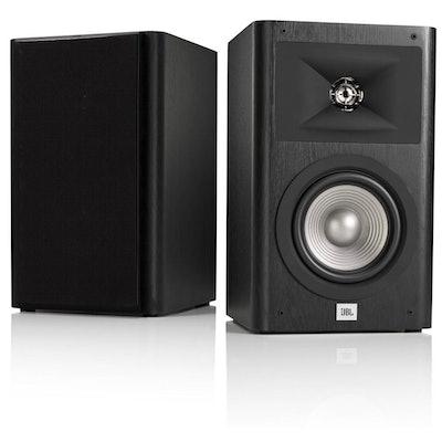 Studio 230 | Powerful 2-way 6.5 inch Bookshelf Speakers