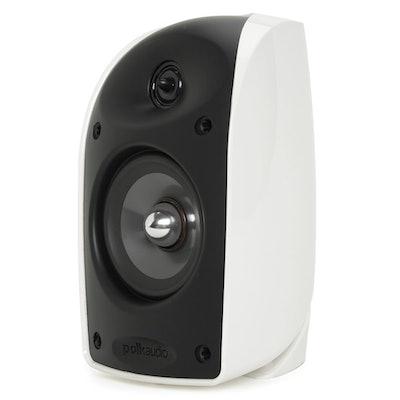 TL3 - Polk Audio