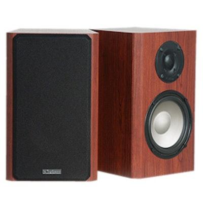 M3 Bookshelf Speakers | Axiom Audio