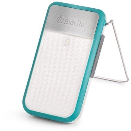 BioLite Powerlight Mini Light