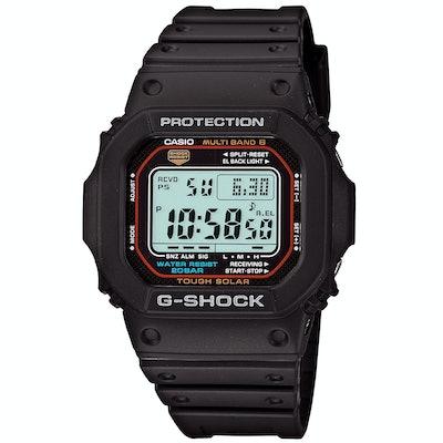 Casio G-Shock GWM5610-1
