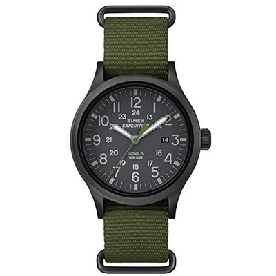 Timex Expedition® Scout