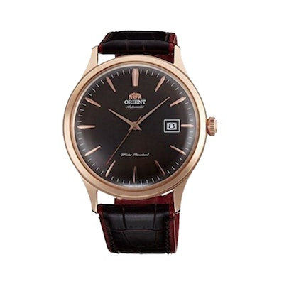 Orient Classic Bambino Version 4 Watch | FAC08001T0