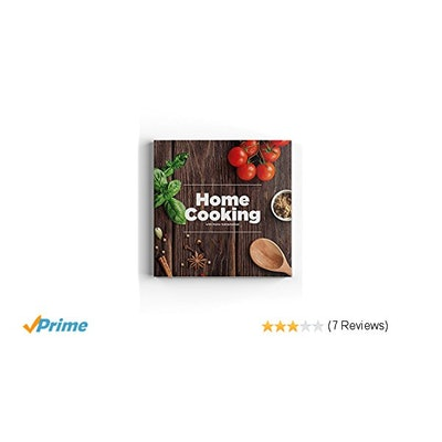 Buy Home Cooking with Hema Subramanian Book Online at Low Prices in India | Home