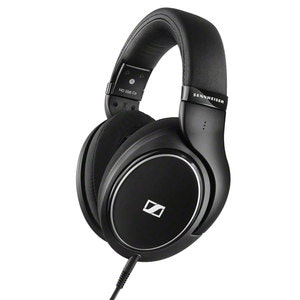 Sennheiser HD 598 CS - Headphone Around Ear - Best Audio Quality