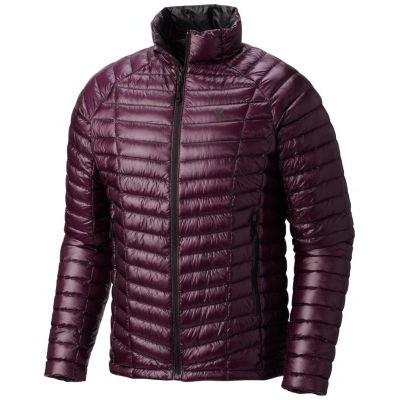 Men's Ghost Whisperer™ Down Jacket   MountainHardwear.com
