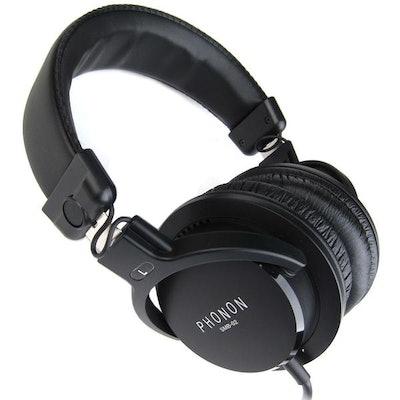 SMB-02 Headphones   PHONON Inc. - Official Online Store
