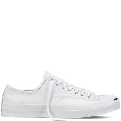 Jack Purcell Signature Leather - Converse US