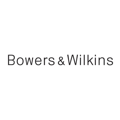 Bowers & Wilkins | Audio Excellence