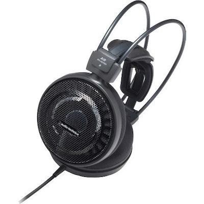Audio Technica AD-700x