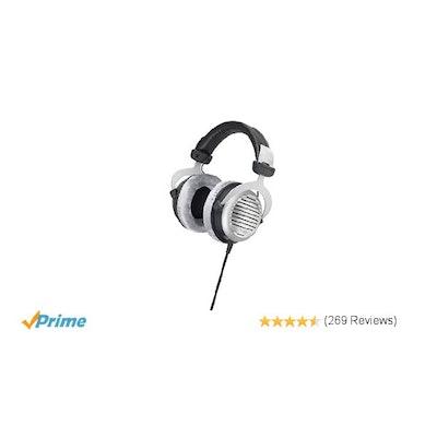 Beyerdynamic DT 990 Premium 32 ohm