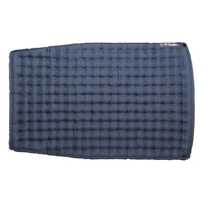Two Person Sleeping Pads Poll Drop Formerly Massdrop