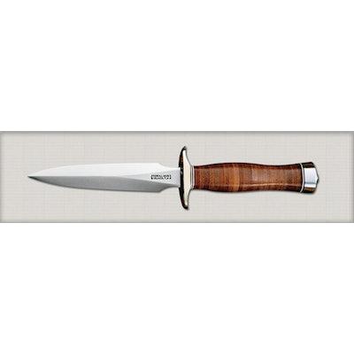 Randall Made Knives  » Model 2 – Letter Opener