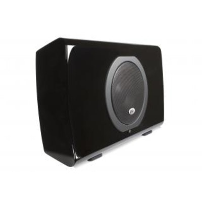 SubSeries 150 Subwoofer - PSB Speakers
