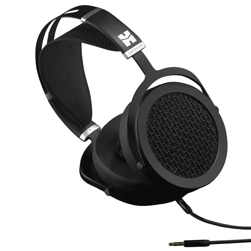 Headphones & portable audio - HIFIMAN.com