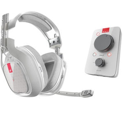 A40 TR Headset Xbox One & MixAmp Pro TR | ASTRO Gaming