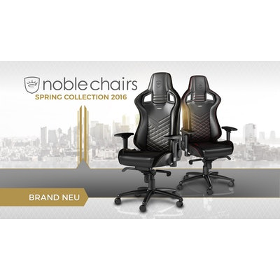 Peachy Best Of Gaming Chair Poll Drop Formerly Massdrop Ibusinesslaw Wood Chair Design Ideas Ibusinesslaworg