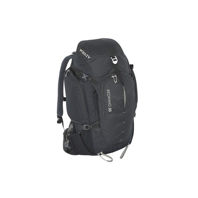 Kelty Redwing 50 Hiking Backpack - 50 Liter