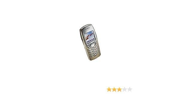 Nokia 6100 (Unlocked)