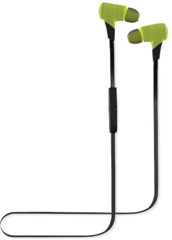 Purchase X2 Bluetooth Earbuds | JaybirdSport.com