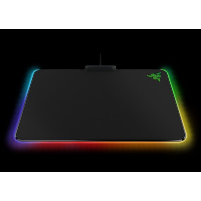 Razer Firefly - LED Hard Mousepad