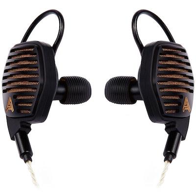 LCDi4 In-Ear Headphone | Audeze