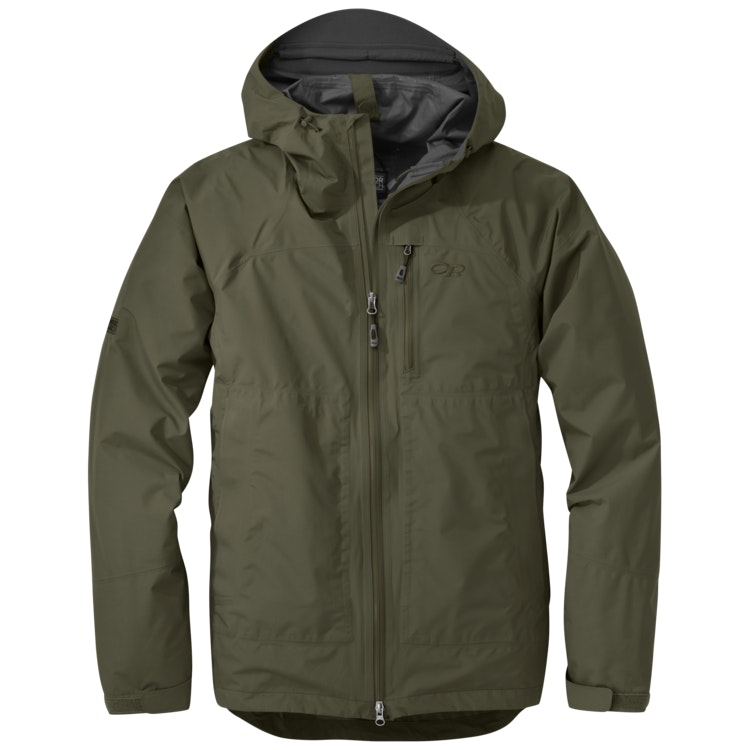 Men's Foray Jacket | Outdoor Research