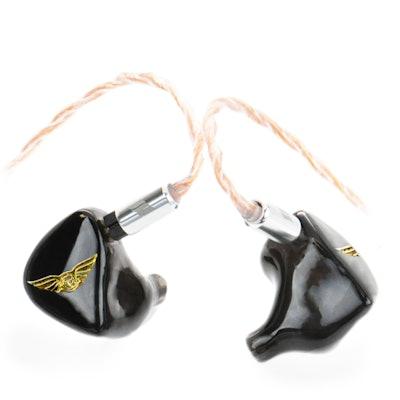 Empire Ears Legend-X