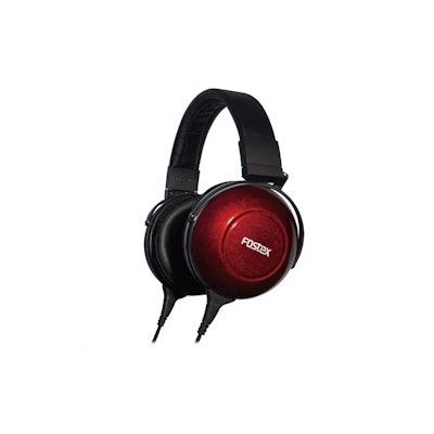 TH900mk2 : Premium Stereo Headphones