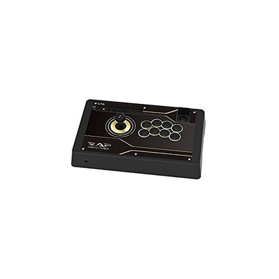HORI Real Arcade Pro N Hayabusa Arcade Fight Stick for PlayStation 4