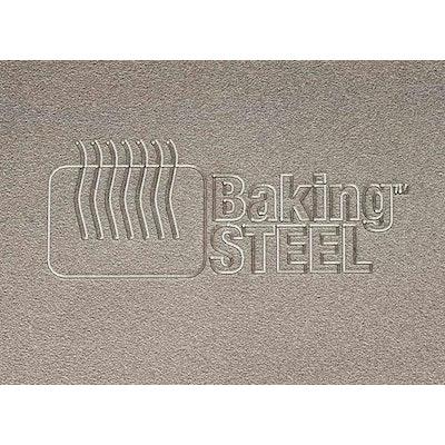 The Original Baking Steel | Baking Steel – baking steel