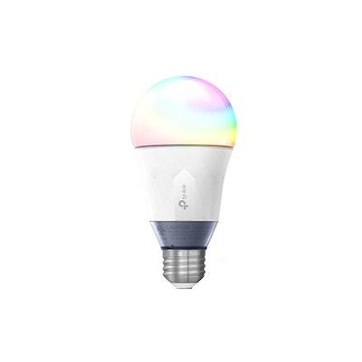 LB130 | Smart Wi-Fi LED Bulb with Color Changing Hue | TP-Link