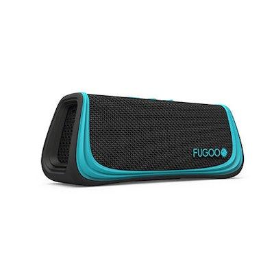 Waterproof Bluetooth Speaker - FUGOO Sport
