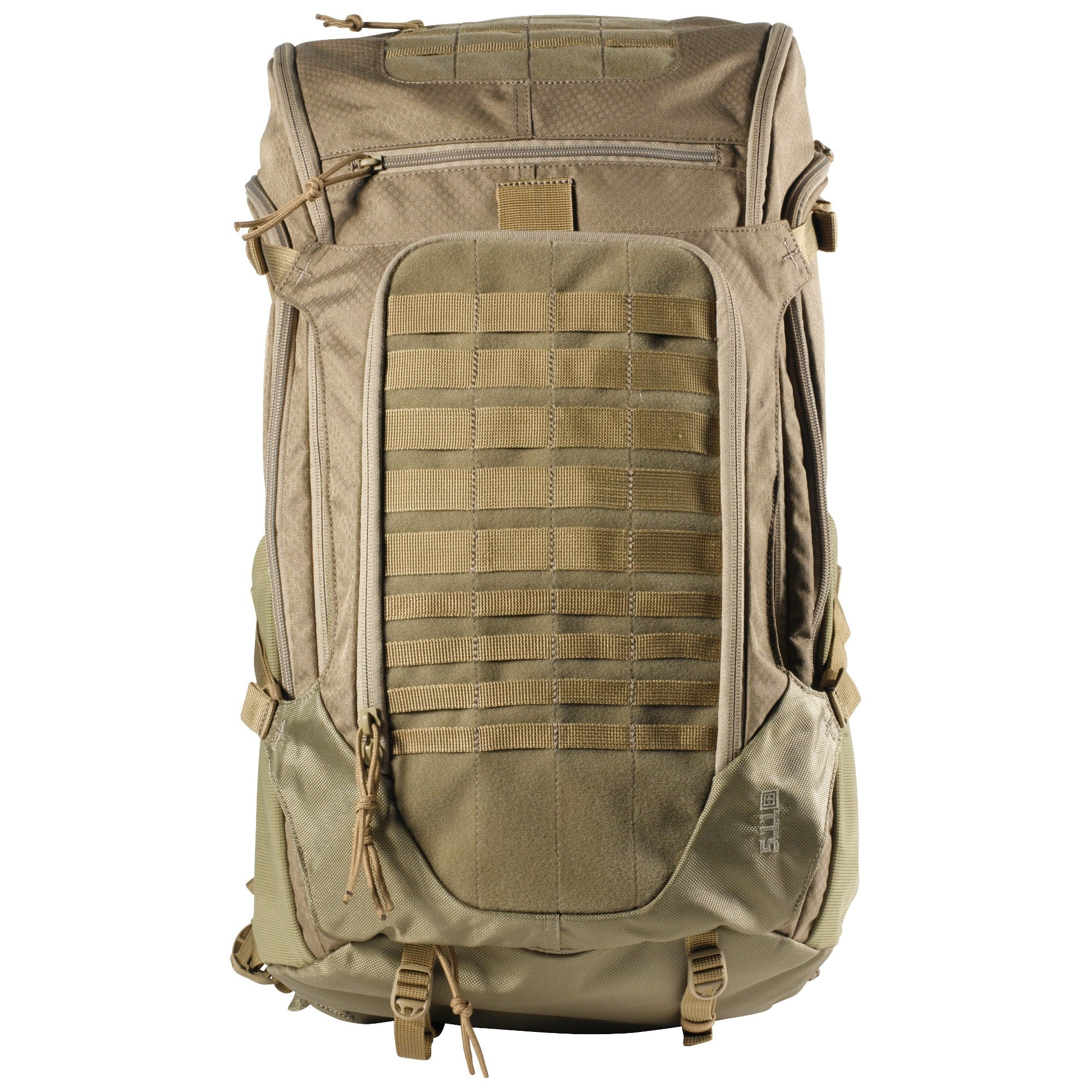 Ignitor Backpack - Bags & Packs