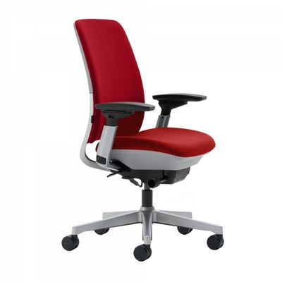 Amia Chair from Steelcase | Steelcase Store
