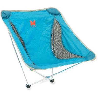 Alite Monarch Butterfly Chair | REI Co-opREI Outlet