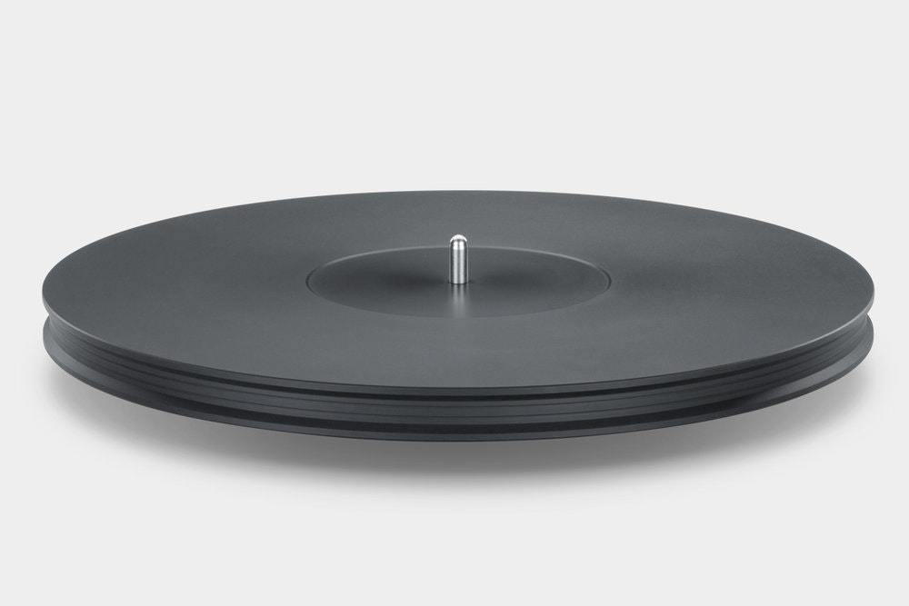 StudioDeck Turntable — Mobile Fidelity Electronics