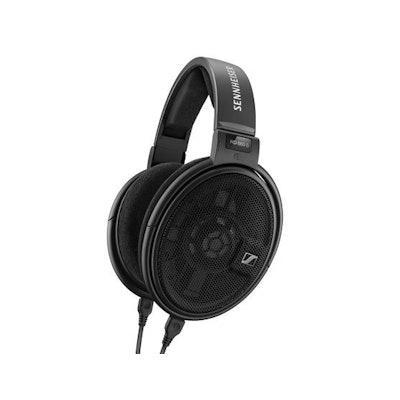 Sennheiser HD 660 S Audiophile Headphones High End - Around Ear