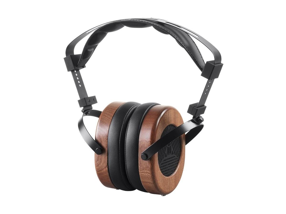 Monoprice Monolith M565 Planar Magnetic Audiophile Headphones