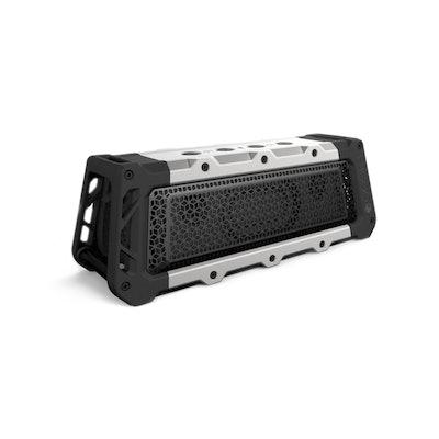 FUGOO Tough XL - The Loudest Toughest Bluetooth Speaker