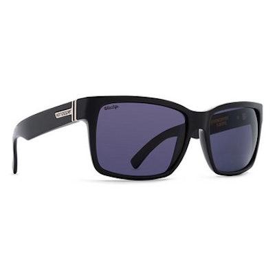 Elmore Polarized Sunglasses   VonZipper Official Online