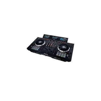 Best Of] DJ Controllers Poll | Drop (formerly Massdrop)
