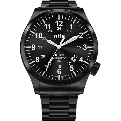 Nite Watches