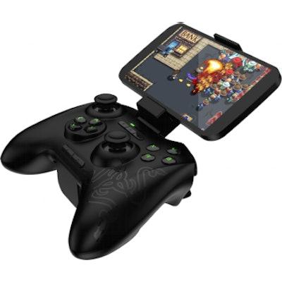 Razer Serval - Buy Gaming Grade Controllers - Official Razer Online Store
