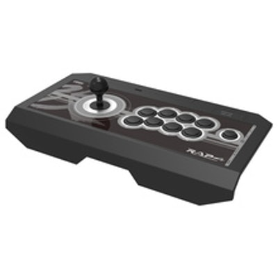 Real Arcade Pro. 4 Kai for PlayStation®4  - HORI USA
