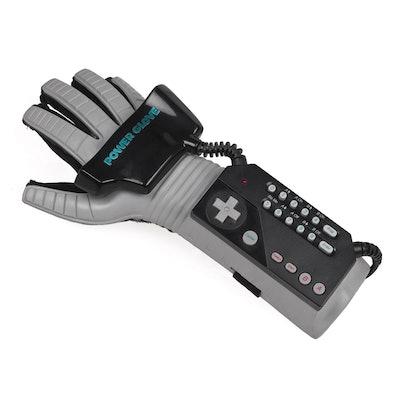 PAX Power Glove