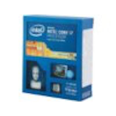 Intel Core i7-5930K Haswell-E 6-Core 3.5 GHz LGA 2011-v3 140W BX80648I75930K Des